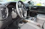 2021 Chevrolet Silverado 1500 Crew Cab 4x4, Pickup #MG410556 - photo 8