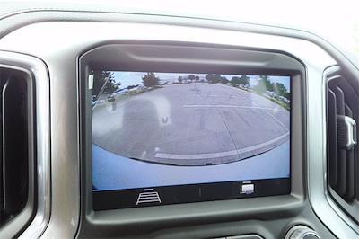 2021 Chevrolet Silverado 1500 Crew Cab 4x4, Pickup #MG414727 - photo 13