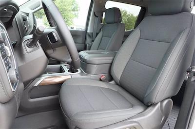 2021 Chevrolet Silverado 1500 Crew Cab 4x4, Pickup #MG414727 - photo 16