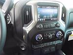 2021 Silverado 1500 Crew Cab 4x4,  Pickup #MG445469 - photo 15