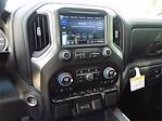 2021 Silverado 1500 Crew Cab 4x4,  Pickup #MG446529 - photo 14