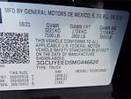 2021 Silverado 1500 Crew Cab 4x4,  Pickup #MG446620 - photo 26