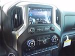 2021 Silverado 1500 Crew Cab 4x4,  Pickup #MG447808 - photo 15