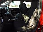 2021 Silverado 1500 Crew Cab 4x4,  Pickup #MG449618 - photo 22