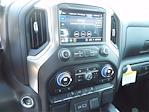 2021 Silverado 1500 Crew Cab 4x4,  Pickup #MG469882 - photo 15