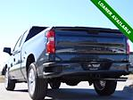 2021 Chevrolet Silverado 1500 Double Cab 4x2, Pickup #MZ152654 - photo 2