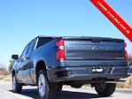 2021 Chevrolet Silverado 1500 Double Cab 4x2, Pickup #MZ193602 - photo 2