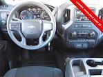 2021 Chevrolet Silverado 1500 Double Cab 4x2, Pickup #MZ193602 - photo 13