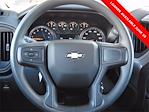 2021 Chevrolet Silverado 1500 Double Cab 4x2, Pickup #MZ193602 - photo 14