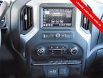 2021 Chevrolet Silverado 1500 Double Cab 4x2, Pickup #MZ193602 - photo 16