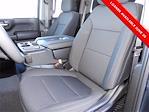 2021 Chevrolet Silverado 1500 Double Cab 4x2, Pickup #MZ193602 - photo 23