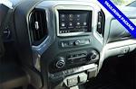 2021 Silverado 1500 Crew Cab 4x4,  Pickup #MZ299328 - photo 17