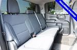 2021 Silverado 1500 Crew Cab 4x4,  Pickup #MZ299328 - photo 27
