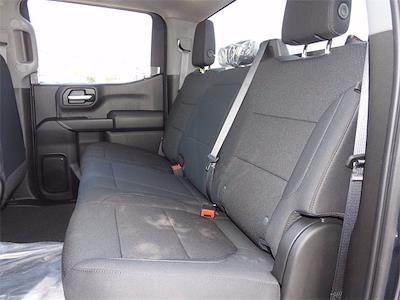 2021 Chevrolet Silverado 1500 Crew Cab 4x4, Pickup #MZ302835 - photo 26