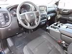 2021 Chevrolet Silverado 1500 Crew Cab 4x4, Pickup #MZ302835 - photo 11