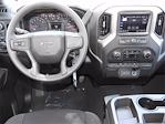 2021 Chevrolet Silverado 1500 Crew Cab 4x4, Pickup #MZ302835 - photo 13