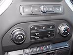 2021 Chevrolet Silverado 1500 Crew Cab 4x4, Pickup #MZ302835 - photo 18