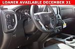 2021 Chevrolet Silverado 1500 Crew Cab 4x4, Pickup #MZ351605 - photo 11