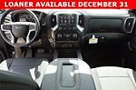 2021 Chevrolet Silverado 1500 Crew Cab 4x4, Pickup #MZ351605 - photo 12