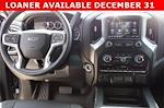 2021 Chevrolet Silverado 1500 Crew Cab 4x4, Pickup #MZ351605 - photo 13