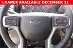 2021 Chevrolet Silverado 1500 Crew Cab 4x4, Pickup #MZ351605 - photo 14