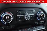 2021 Chevrolet Silverado 1500 Crew Cab 4x4, Pickup #MZ351605 - photo 19