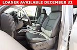 2021 Chevrolet Silverado 1500 Crew Cab 4x4, Pickup #MZ351605 - photo 26