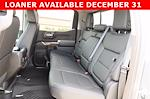 2021 Chevrolet Silverado 1500 Crew Cab 4x4, Pickup #MZ351605 - photo 28