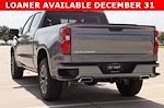 2021 Chevrolet Silverado 1500 Crew Cab 4x4, Pickup #MZ351605 - photo 2