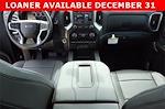 2021 Silverado 1500 Crew Cab 4x4,  Pickup #MZ354254 - photo 12