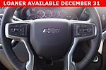 2021 Chevrolet Silverado 1500 Crew Cab 4x4, Pickup #MZ354254 - photo 14