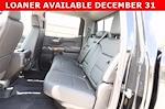 2021 Chevrolet Silverado 1500 Crew Cab 4x4, Pickup #MZ354254 - photo 27