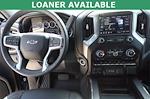 2021 Chevrolet Silverado 1500 Crew Cab 4x4, Pickup #MZ355321 - photo 13