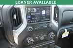 2021 Chevrolet Silverado 1500 Crew Cab 4x4, Pickup #MZ355321 - photo 17