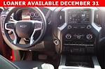 2021 Silverado 1500 Crew Cab 4x4,  Pickup #MZ356726 - photo 13