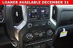 2021 Silverado 1500 Crew Cab 4x4,  Pickup #MZ356726 - photo 17