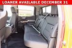 2021 Silverado 1500 Crew Cab 4x4,  Pickup #MZ356726 - photo 28