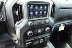 2021 Chevrolet Silverado 1500 Crew Cab 4x4, Pickup #MZ368863 - photo 12