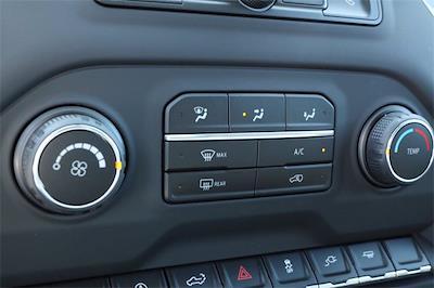 2021 Chevrolet Silverado 1500 Double Cab 4x2, Pickup #MZ374244 - photo 14