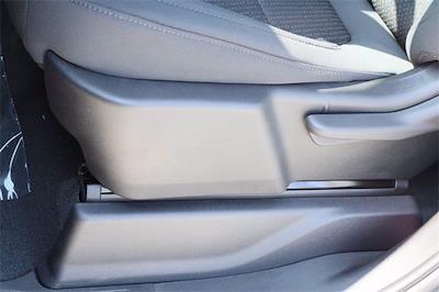 2021 Chevrolet Silverado 1500 Double Cab 4x2, Pickup #MZ374244 - photo 17