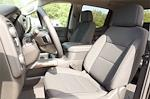 2021 Chevrolet Silverado 1500 Crew Cab 4x4, Pickup #MZ377402 - photo 19