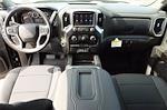 2021 Chevrolet Silverado 1500 Crew Cab 4x4, Pickup #MZ377402 - photo 9