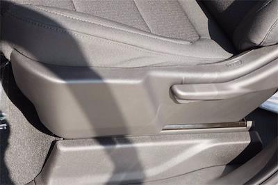 2021 Chevrolet Silverado 1500 Crew Cab 4x4, Pickup #MZ382907 - photo 19