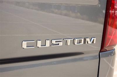 2021 Chevrolet Silverado 1500 Crew Cab 4x4, Pickup #MZ382907 - photo 7