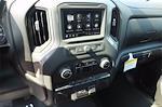 2021 Chevrolet Silverado 1500 Crew Cab 4x4, Pickup #MZ385100 - photo 12