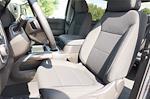 2021 Chevrolet Silverado 1500 Crew Cab 4x4, Pickup #MZ386107 - photo 18