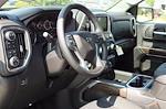 2021 Chevrolet Silverado 1500 Crew Cab 4x4, Pickup #MZ386107 - photo 8