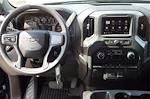 2021 Chevrolet Silverado 1500 Crew Cab 4x4, Pickup #MZ386255 - photo 10