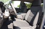 2021 Chevrolet Silverado 1500 Crew Cab 4x4, Pickup #MZ386255 - photo 18