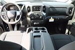 2021 Chevrolet Silverado 1500 Crew Cab 4x4, Pickup #MZ386255 - photo 9
